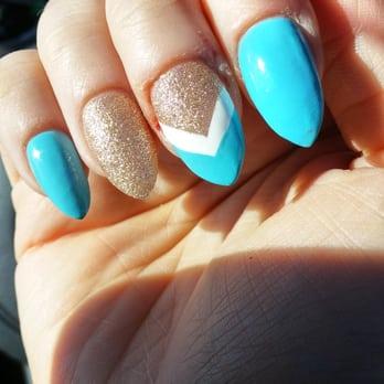 4 seasons nail 20 photos nail salons 1564 e main st for 4 seasons nail salon