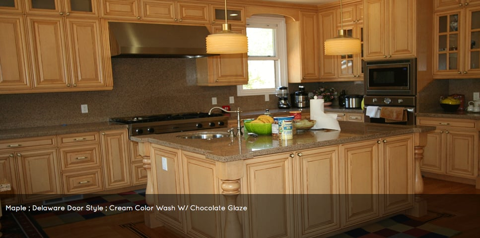 Hc Kitchen Cabinet And Tile 19 Photos Cabinetry Soma San Francisco Ca United States
