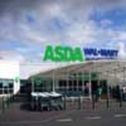 Asda Stores, Plymouth