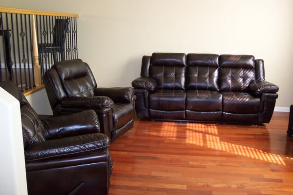 Mor Furniture For Less 51 Photos Furniture Stores Miramar San Diego Ca Reviews Yelp