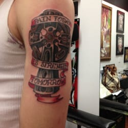 tattoo seen piercing tattoo bronx ny yelp
