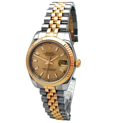 ramerica fine jewelry watches 27 photos watches