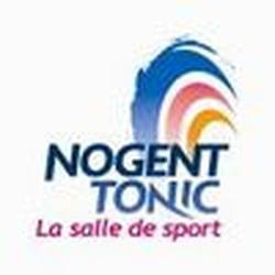 Nogent Tonic, Nogent sur Marne, Val-de-Marne, France