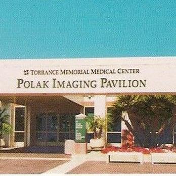 Polak - 2 Minutes 45