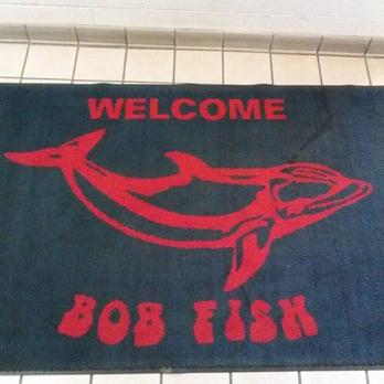 Bob fish buick gmc 20 photos car dealers 2275 s main for Bob fish gmc