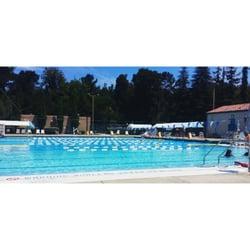 Trefethen Aquatic Center Swimming Pools East Oakland Oakland Ca Reviews Photos Yelp