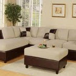 miracle furniture 16 photos furniture stores flagami miami fl