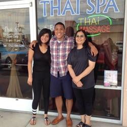 jesperhus årskort thai massage nv