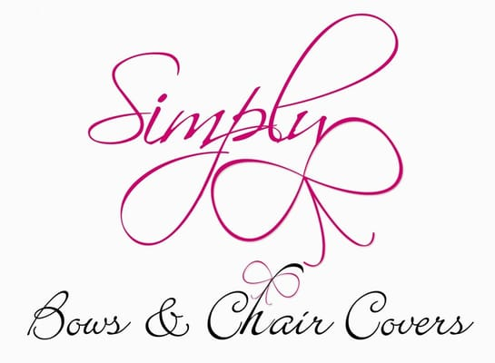Simply Bows and Chair Covers- Newcastle