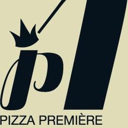 pizza premiere pizza aix en provence avis photos yelp. Black Bedroom Furniture Sets. Home Design Ideas