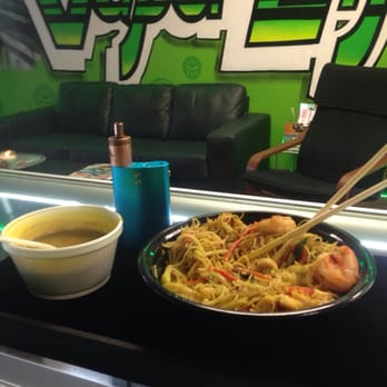 First Hong Kong Cafe Miami Yelp