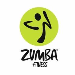 Zumba Fitness, London