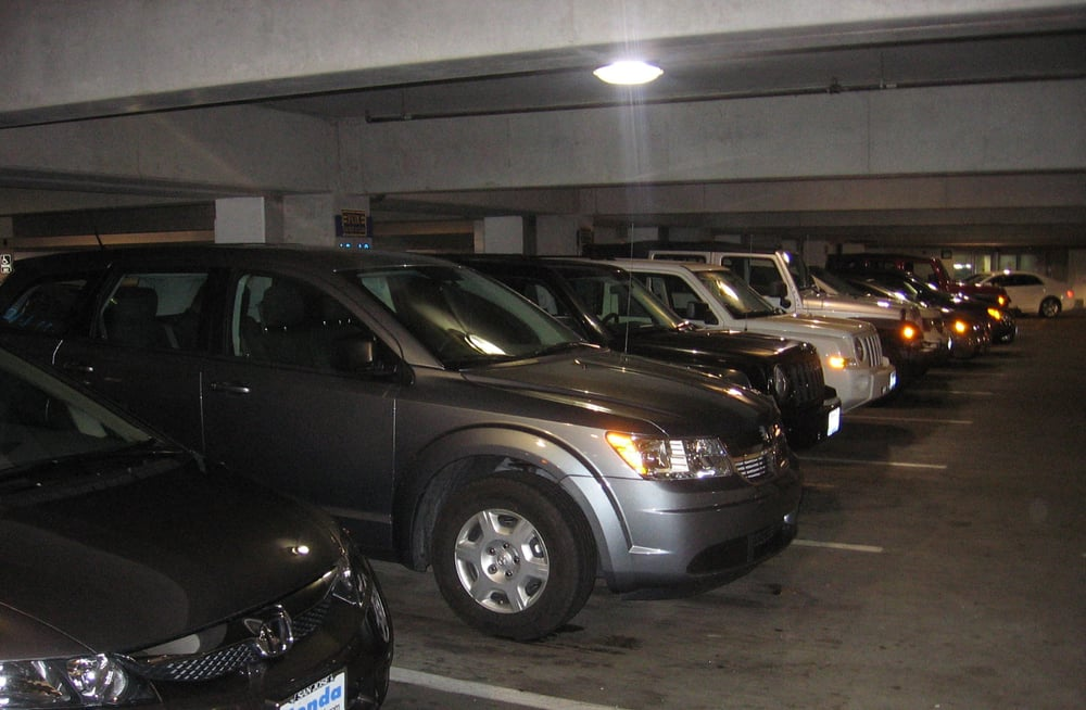 San Francisco Car Rentals Search hundreds of travel sites at once for car rental deals in San Francisco.