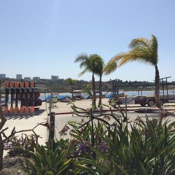 Newport Aquatic Center 81 Photos 117 Reviews Boating 1 Whitecliffs Dr Newport Beach