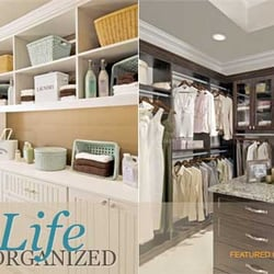 Closet Storage Concepts Furniture Stores Staten Island Ny Yelp