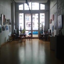 jolie galerie