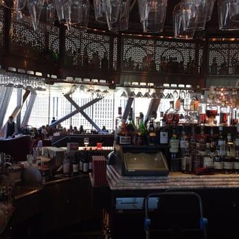 Eiffel Tower Restaurant 1733 Photos 1155 Reviews French The Strip