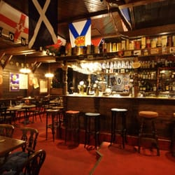 The Highlander - Scottish Pub, Nürnberg, Bayern