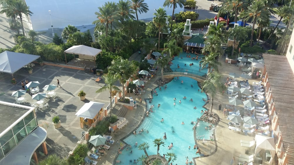 Moody Gardens Hotel Hotels Galveston Tx Reviews Photos Yelp