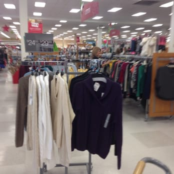 TJ Maxx Just Made Shopping Much Easier | Looking Fly on a Dime
