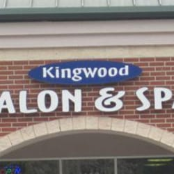 massage with happy ending in kingwood tx Bundaberg