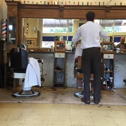 ... - Barbers - Warehouse District - New Orleans, LA - Reviews - Yelp