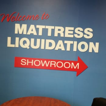 Mattress Liquidation Mattresses Rancho Cucamonga CA
