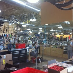 Bikes Inc Arlington Bicycles Inc Arlington TX