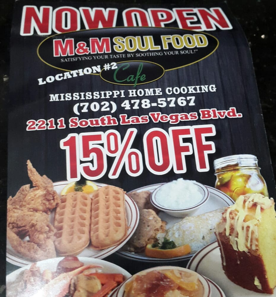 Food coupons for las vegas strip