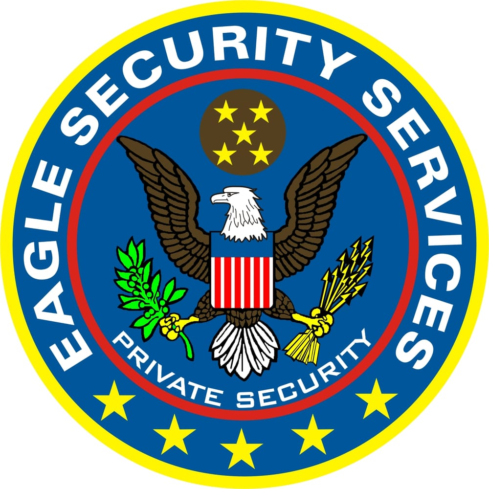Security Systems Lincoln Ne: Eagle Security Services