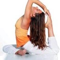 Yoga Vidya Center Koblenz, Koblenz, Rheinland-Pfalz