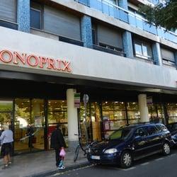 Monoprix rond point 11 photos supermarch saint giniez marseille avis yelp - Monoprix rond point du prado ...