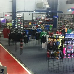 Clothing stores in lincoln ne :: Clothes stores