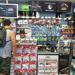 Gamestop - Electronics - Burbank - Burbank, CA - Reviews - Photos ...