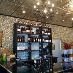 Cafe Lola Brunch Johnson City Tn