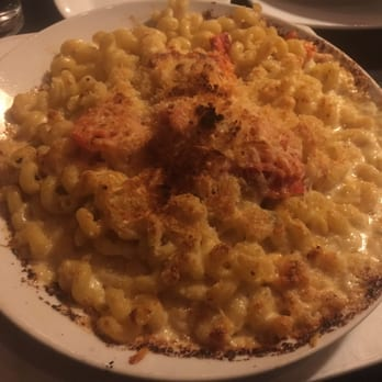 The Fat Cat - 363 Photos & 1063 Reviews - American (New) - 24 Chestnut St - Quincy, MA ...