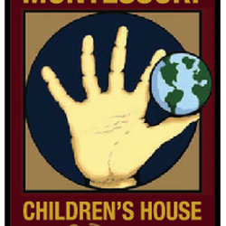 Montessori Childrens House Of Denver logo