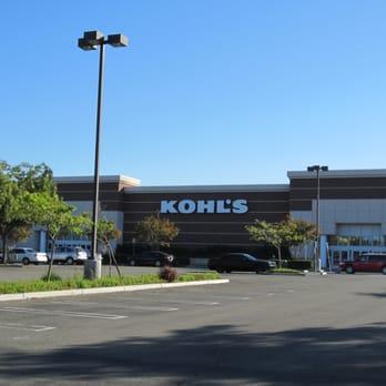 Kohl s Clothing - Online Clothing
