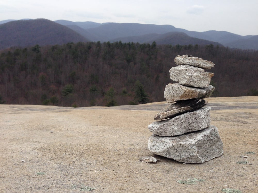Vein Mountain (NC) United States  city photos : Mountain State Park 118 Photos Park & Forests Roaring Gap, NC ...