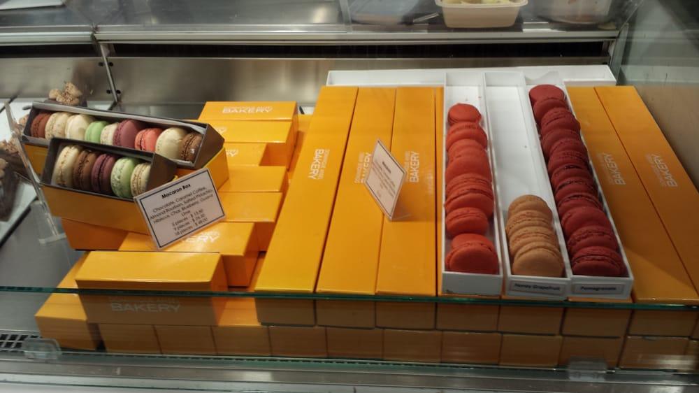 Macarons New York Macarons New York ny