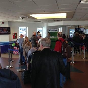 Advantage Rental Car Reviews Denver Airport