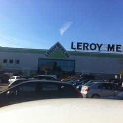 Leroy merlin corsico milano yelp for Castorama italia