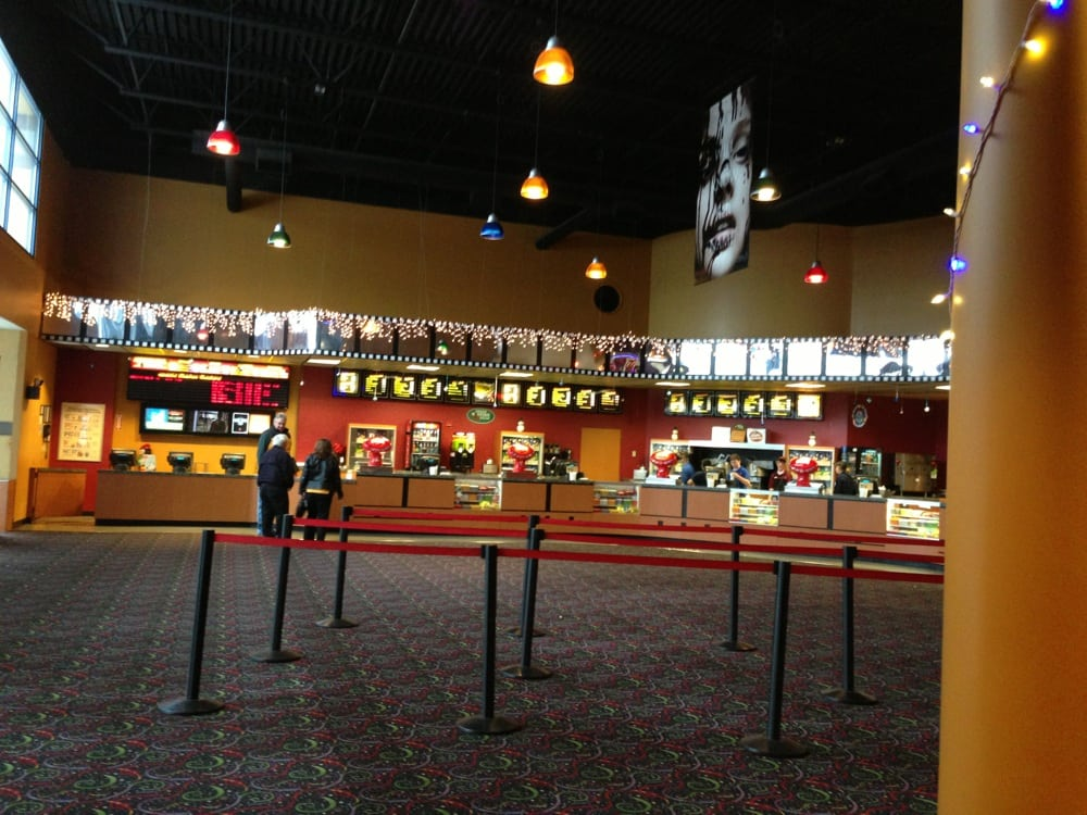 Merrimack (NH) United States  city images : ... Stadium Theaters Cinema Merrimack, NH, United States Yelp