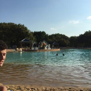 Stonebridge Beach Club Resorts 6201 Virginia Dr Mckinney Tx Reviews Photos Phone