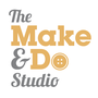 The Make and Do Studio