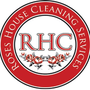 Roses House Cleaning Services