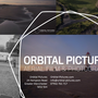 Orbital Pictures | Aerial Film and Photography