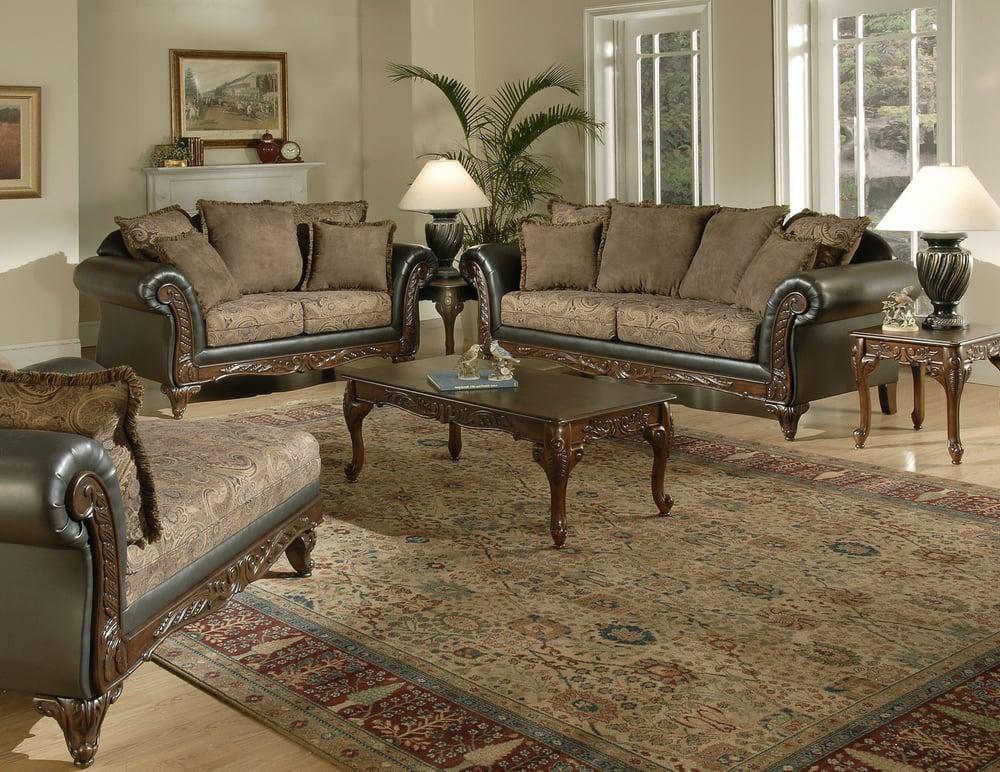 Atlantic Bedding And Furniture Furniture Shops North Charleston North Charleston Sc