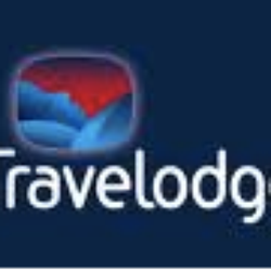 Travelodge Hotel, Uxbridge, London