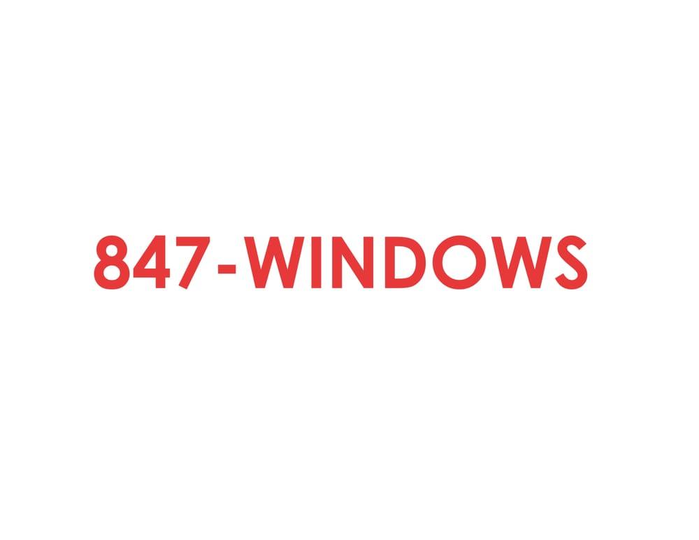 Photos for Fresh Look Window Washing, Inc. | Yelp